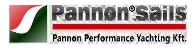 Pannon Sails – Vitorlajavítás, vitorlakészítés, vitorlák